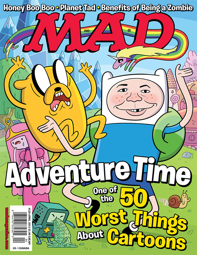 MAD Magazine 520 Cover #558 (1).jpg