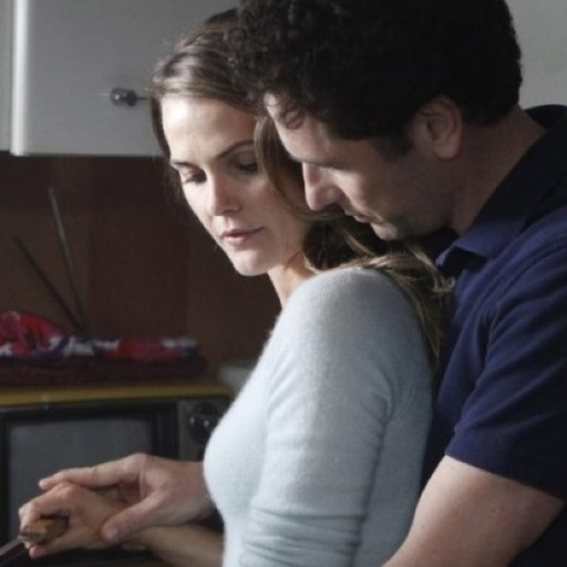 &lt;i&gt;The Americans&lt;/i&gt; Review: &quot;Pilot&quot; (Episode 1.01)
