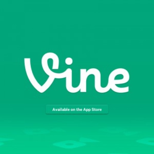 Vine App Review (iOS)