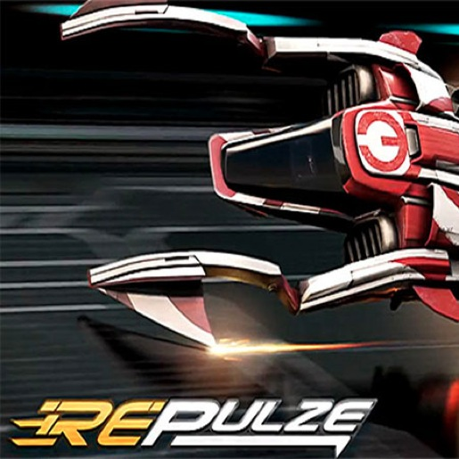 Mobile Game of the Week: <i>Repulze</i> (iOS)