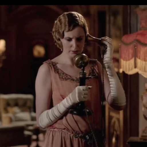 "<em>Downton Abbey</em> Review: ""Episode Three"" (Episode 3.03)"