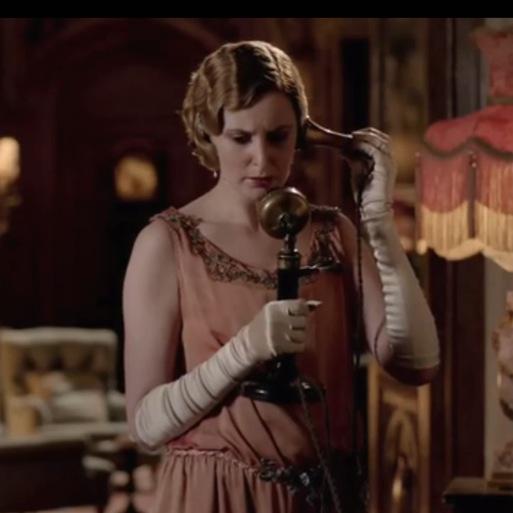 "<em>Downton Abbey</em> Review: ""Episode Three"" (Episode 3.03)"