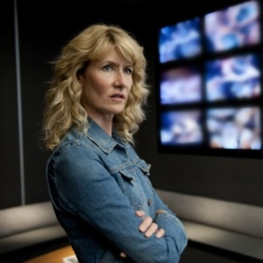 Laura Dern, Nat Wolff Cast in <i>The Fault in Our Stars</i>