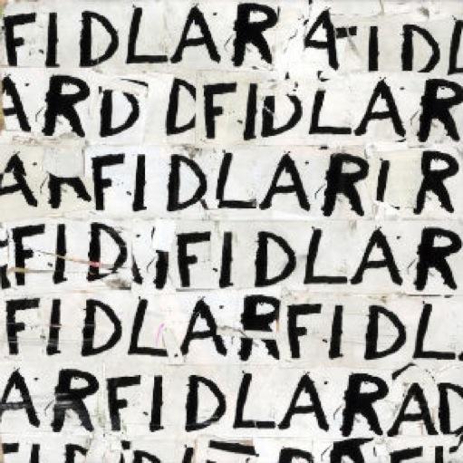 FIDLAR: <i>FIDLAR</i>