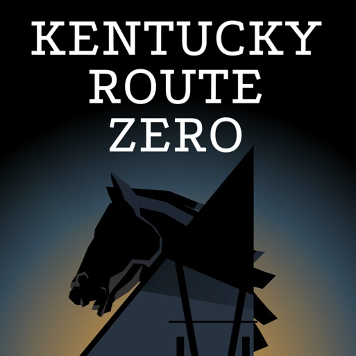 Kentucky Route Zero: Act I