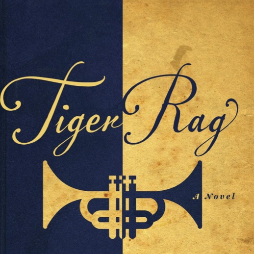 Tiger Rag