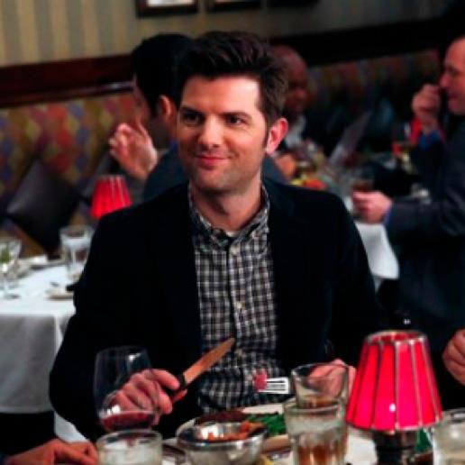 "<em>Parks and Recreation</em> Review: ""Two Parties"" (Episode 5.10)"
