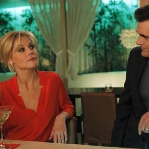 """<i>Modern Family</i> Review: """"Heart Broken"""" (Episode 4.15)"""