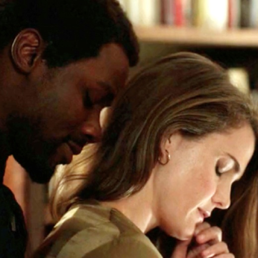 """<i>The Americans</i> Review: """"Gregory"""" (Episode 1.03)"""