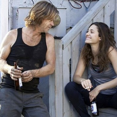 """<i>Shameless</i> Review: """"The Sins of My Caretakers"""" (Episode 3.05)"""