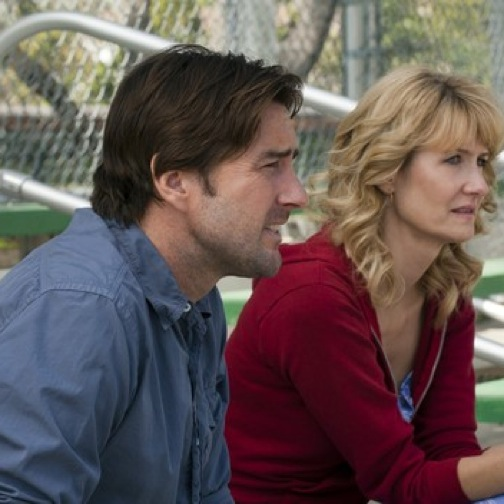 "<i>Enlightened</i> Review: ""All I Ever Wanted"" (Episode 2.06)"