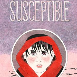 Susceptible by Geneviève Castrée