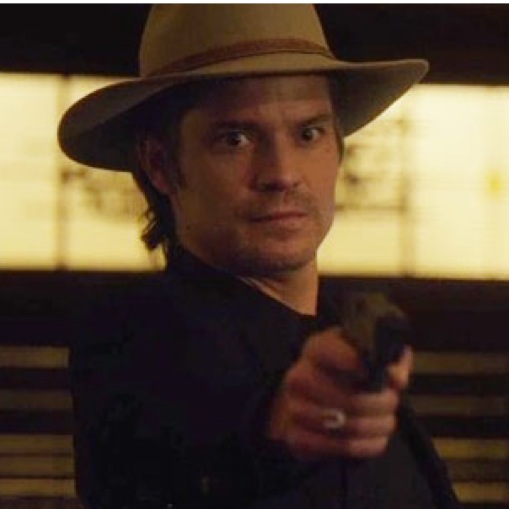 "<i>Justified</i> Review: ""Money Trap"" (Episode 4.07)"