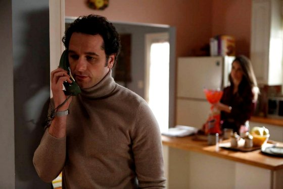 """<i>The Americans</i> Review: """"In Control"""" (Episode 1.04)"""