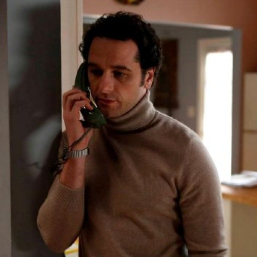 "<i>The Americans</i> Review: ""In Control"" (Episode 1.04)"