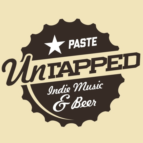 A Beer + Music Festival?! Welcome to Paste Untapped.