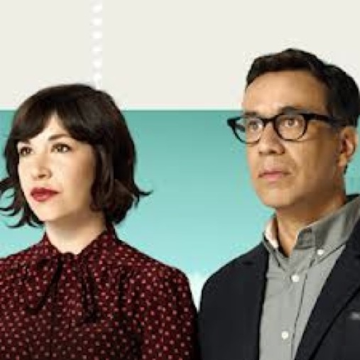 "<i>Portlandia</i> Review: ""The Blackout"" (Episode 3.10)"