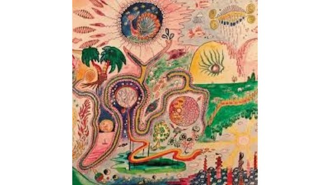 Youth Lagoon: <i>Wondrous Bughouse</i>