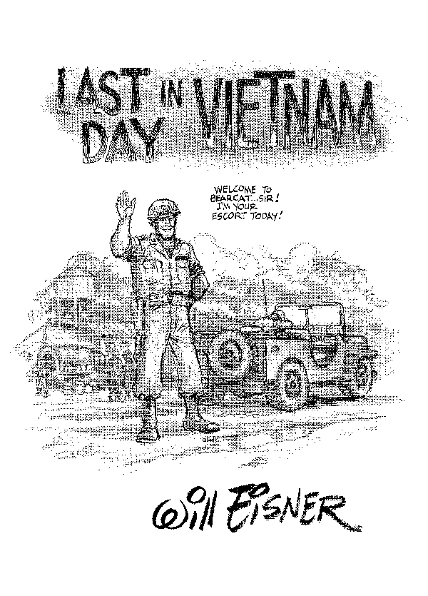 LAST DAY IN VIETNAM PG 01 LA copy.png