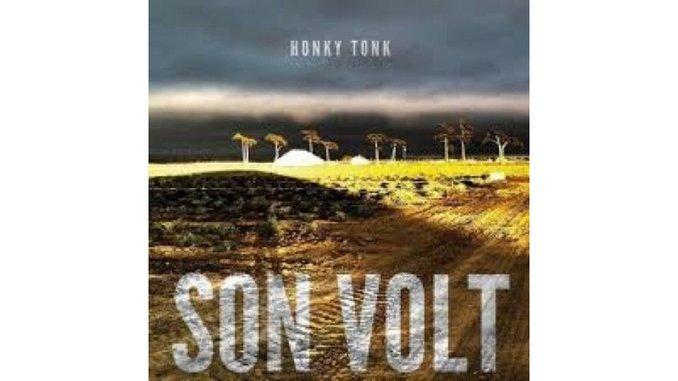 Son Volt: <i>Honky Tonk</i>
