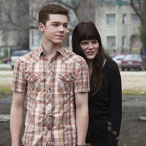 "<i>Shameless</i> Review: ""A Long Way From Home"" (Episode 3.07)"