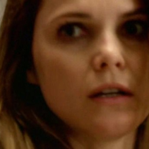 """<i>The Americans</i> Review: """"Trust Me"""" (Episode 1.06)"""