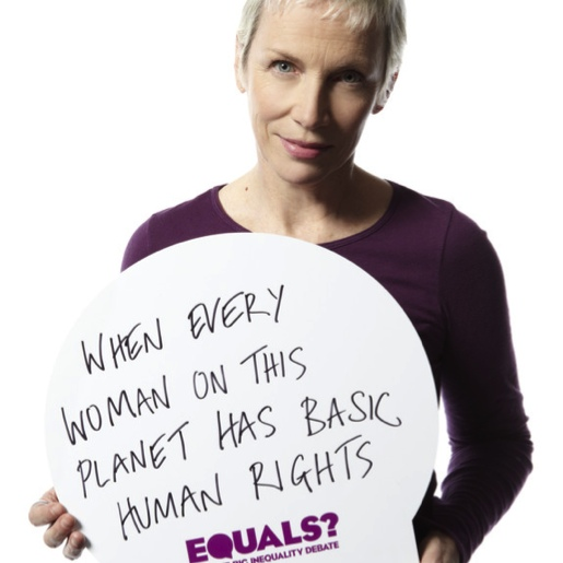 A Continued Call to Action to Stop Violence Against Women
