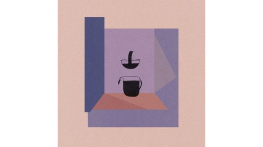 Devendra Banhart: &lt;i&gt;Mala&lt;/i&gt;