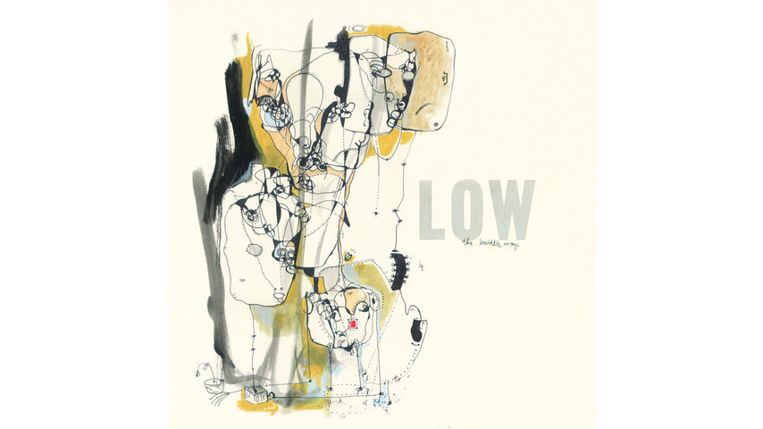 Low: <i>The Invisible Way</i>