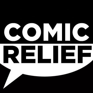 Comic Relief with <i>Constantine</i> & <i>Green Arrow</i> Writer Jeff Lemire