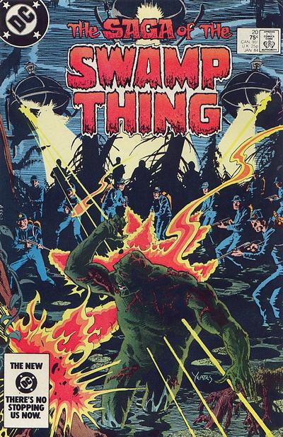 saga-of-swamp-thing-20.jpg