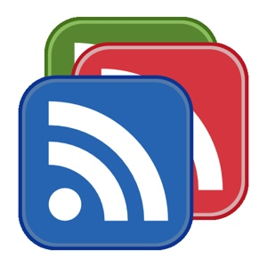 The Sad End of Google Reader and What it Says About The Music Business