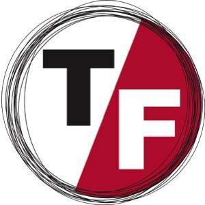 True/False Festival Report