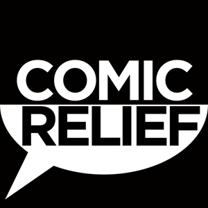 Comic Relief with &lt;i&gt;East of West&lt;/i&gt; and &lt;i&gt;Avengers&lt;/i&gt; writer Jonathan Hickman