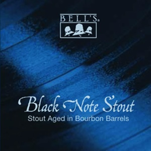 Bourbon Barrel Imperial Stouts From Bell's and Full Sail