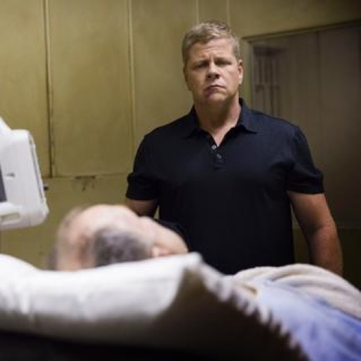 """<i>Southland</i> Review: """"Heroes"""" (Episode 5.07)"""