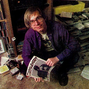 Paul Williams on the Founding of America's First Rock Magazine
