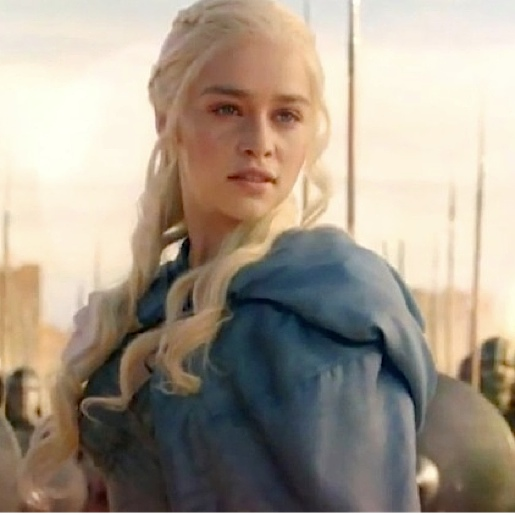<i>Game of Thrones</i> Review - Season 3 Premiere
