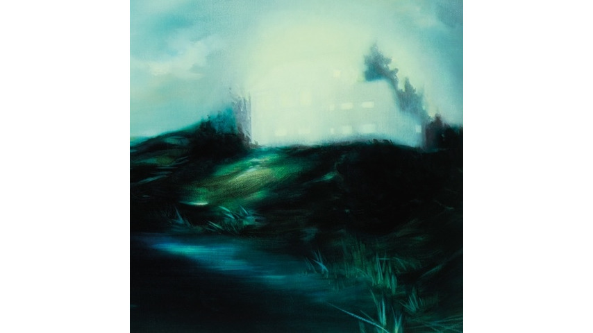 The Besnard Lakes