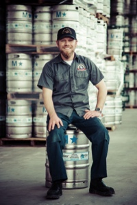 firestone-walker-matt.jpg