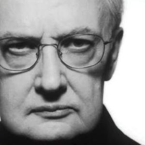 This Was Roger Ebert's Happening