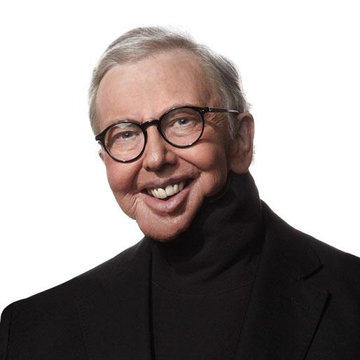 My Roger Ebert