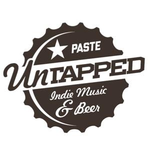 Paste Untapped Dallas Announces Full Lineup