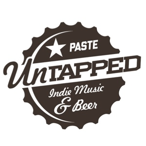 Paste Untapped 2013 Playlist and Music Guide