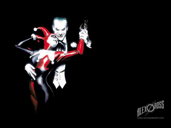 Harley-Quinn-harley-quinn-2529936-1024-768.jpg