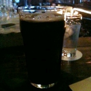 Magnolia Brewery Oysterhead Stout Review