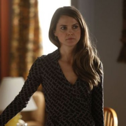 &lt;i&gt;The Americans&lt;/i&gt; Review: &quot;Only You&quot; (Episode 1.10)