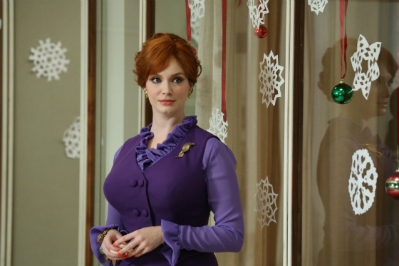 mad-men-season-6-premiere-christina-hendricks-joan-amc.jpg
