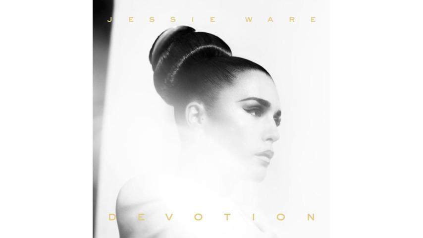 Jessie Ware: <i>Devotion</i>