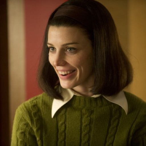 "<i>Mad Men</i> Review: ""The Collaborators"" (Episode 6.03)"